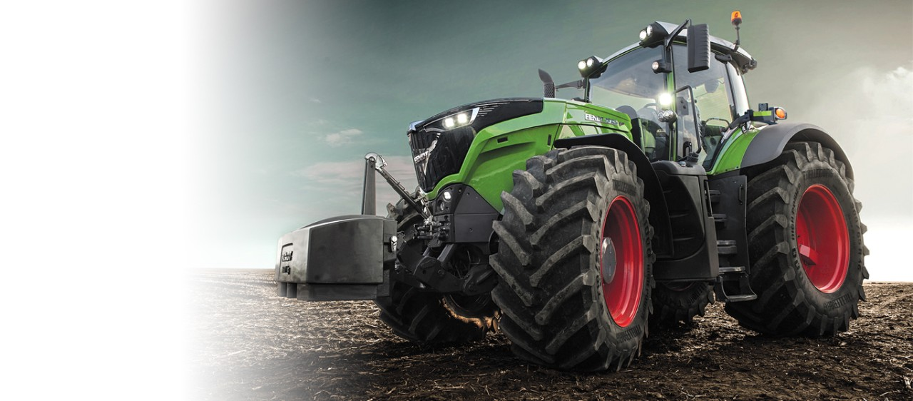 AGCO-AG-Innovation-Fendt