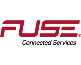 Fuse Connected Svcs - Aglytix-Farmobile