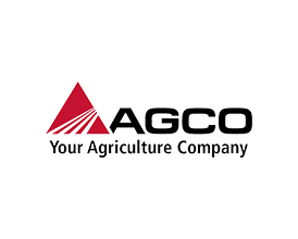 brands_agco_description