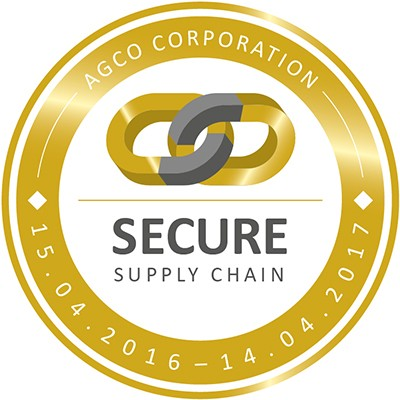 Suppliers_Secure_Siegel_AGCO_2016_400x400